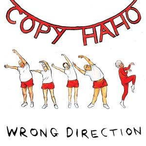 Copy Ha Ho
